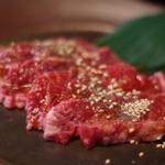 京都でがっつりお肉!美味しい焼肉を食べられるお店5選