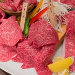 【日本橋】食べログ高評価!肉ランチ8選