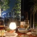 田町で夜カフェ!遅い時間もOKのおすすめ6店