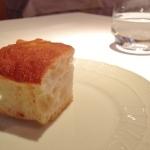 [東京・愛知]レストランで出逢える美味しいパン