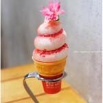 【広尾】食べログランキングで人気のスイーツ店8選
