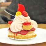 【四ツ谷】人気スイーツ♪食べログランキング上位店8選