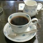 【浜松町エリア】一服したい時に!喫煙できるカフェ8選