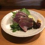 東京都世田谷区の #三軒茶屋 駅周辺の美味しい5店