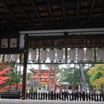 京都にあるプチパリなお店