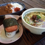 食べログレビュアーから大人気!沖縄の美味しいランチ8選