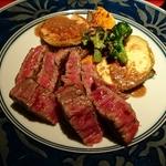 青山で肉ランチ♪ランチタイムにおすすめの店8選