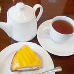 【千葉】カフェでスイーツが食べたい!おすすめのお店8選