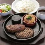 吉祥寺の安くて美味しい肉ランチ8選!ステーキやかつ丼も