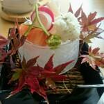 岡山県 評価3.2以下だけど絶品!日本料理10選(^^)