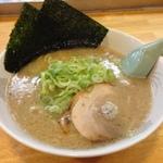 浜松で深夜にうまいラーメンを!おすすめの人気店5選