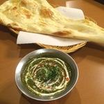 ナンもカレーも美味しい♪ くせになるインド・ネパール料理のお店(岐阜・大垣エリア)