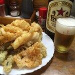 広島で立ち寄りたい!美味しい穴場グルメのお店8選