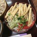 埼玉県さいたま市見沼区の #芝浦工業大学 大宮キャンパス周辺の美味しい22店 Part2