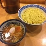 埼玉県さいたま市のJR大宮駅東口のWEST SIDE STREETの美味しい7店
