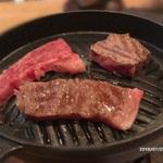 【奈良】お腹いっぱい食べたい日に!おすすめの肉ランチ7選