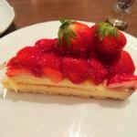 大阪・日本橋のカフェでケーキを楽しめるおすすめのお店7選