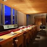 広島の夜を満喫!デートにおすすめのグルメなお店10選