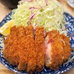 【蒲田】食べログで人気のランチ8店