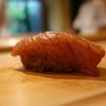 西麻布のランチは寿司を味わおう!おすすめの人気店8選
