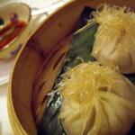 横浜駅周辺で中華料理を堪能できるおすすめのレストラン8選