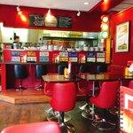 人形町エリアでおしゃれカフェに行こう!おすすめ8店