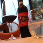 横浜駅周辺のレストランでワインを!おすすめ店8選
