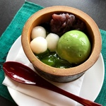 京都の抹茶スイーツ!食べログランキングの人気店8選