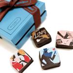 【京都】洋菓子のお土産ならココ!おすすめのスイーツ店8選