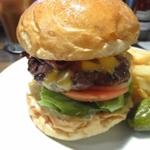 東京下町グルメハンバーガーの名店12選一挙ご紹介!