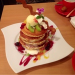 大阪・日本橋のカフェでランチを!おすすめの人気店8選