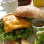 食べログランキング上位!沖縄のハンバーガー店8選