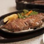 【沖縄】食べログランキング上位のステーキ店8選