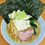 【静岡県】神奈川のお隣の静岡県内でもしっかり炊いてる、横浜家系ラーメン店のまとめ。9店。