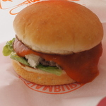 【あべの・天王寺】手作りハンバーガー3態【東住吉】