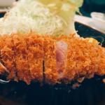 食べログで話題!蒲田の人気とんかつランチ5選