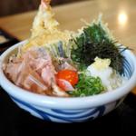 ホンマに旨い大阪グルメ!食べログランキングの人気店20選
