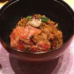 【飯田橋】ガッツリ食べたい日に♪おすすめの肉ランチ8選