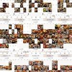 【大手町】1.25年でランチ200店を食べ比べた人間による厳選15店