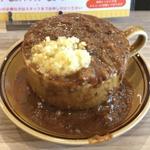 札幌カレー店8選!(^ω^)