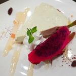 【神保町】ケーキの美味しいカフェ8選