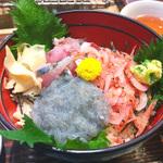 【沼津】食べログランキングで上位のグルメ店8選
