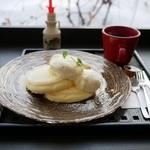 札幌市の絶品パンケーキ巡り!一度は食べたい憧れの味20選
