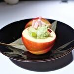 【軽井沢】食べログランキングで人気!おすすめのグルメ8選