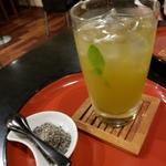 高田馬場で勉強ができるカフェ5選!Wi-Fi完備のお店も