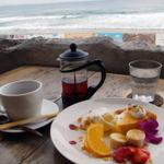 沖縄・北谷で行ってみたい!人気のカフェ8選