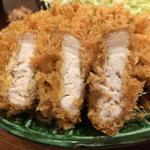 【奈良】がっつり満たされたい!おすすめの肉グルメ8選