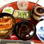 軽井沢のランチは和食に決まり!おすすめの定食もの5選