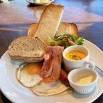 軽井沢で美味しい朝食を食べるならここ!おすすめ店19選