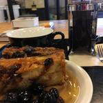 【相模原】食べログランキング上位のカフェ8選